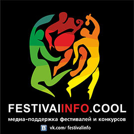 Media group«FestivalInfo»